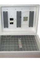 Инкубатор для яиц НЕСУШКА 104 ЭА (арт. 60)