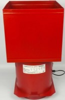 Мельница для зерна НИВА ИЗ-500