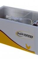 Инкубатор для яиц БЛИЦ НОРМА 72 Луппер