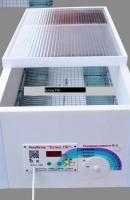 Инкубатор для яиц БЛИЦ НОРМА ПК