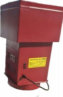 Мельница для зерна НИВА ИЗ-400